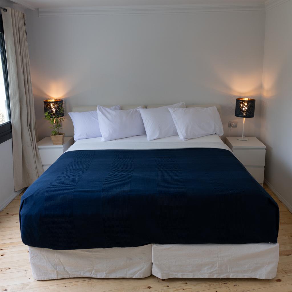 Veda 1 king bed