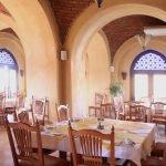 Badawiya Dakhla Hotel - Restaurant