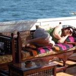 Dahabiya-Amoura-Oriental-Tours-Egypt-18