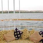 Princess-Donia-Dahabeya-Oriental-tours-egypt-4