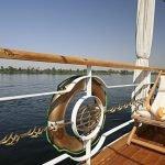 Princess-Donia-Dahabeya-Oriental-tours-egypt2